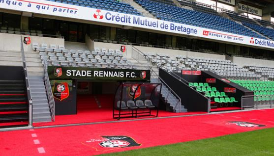 Stade Rennais F.C