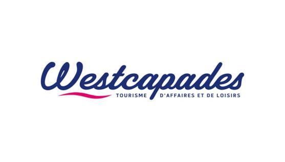 Westcapades
