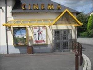 Ciné Montal