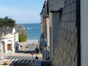 Location Charlotte Saint Lunaire