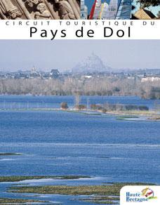 Circuit touristique du  Pays de Dol