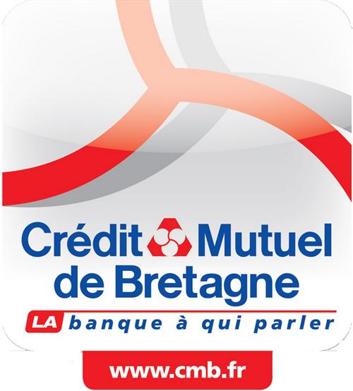 Crédit Mutuel de Bretagne