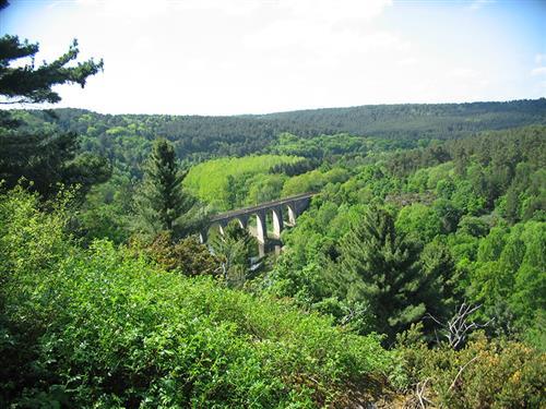 Point-de-Vue-Viaduc-Les-Collines-Langon-06.05