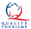 Qualit Tourisme