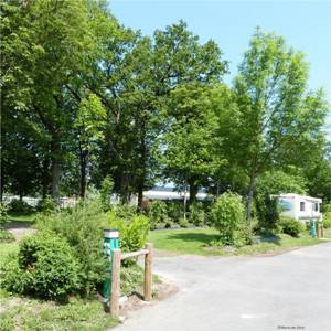 campingstetiennevitre