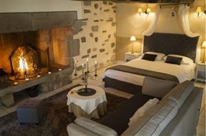 escapade romantique ©OT Dol de Bretagne