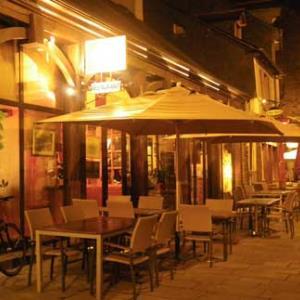 restaurant rennes centre et alentours restaurant gastronomique rennes. Black Bedroom Furniture Sets. Home Design Ideas