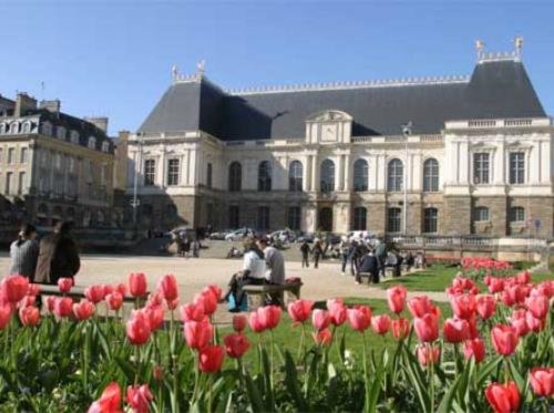 parlement-bretagne-rennes