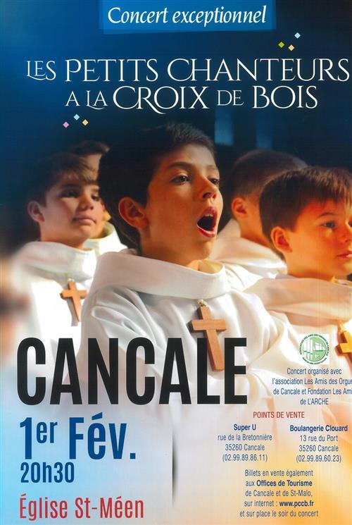 Petits Chanteurs à la Croix de Bois Cancale.jpg