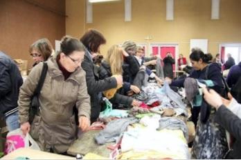 Bourse aux vêtements Cancale.jpg