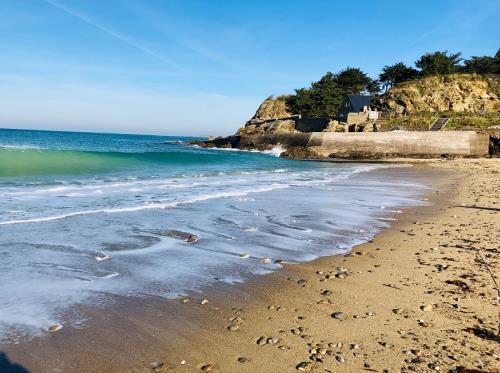 Camping-Port-Blanc-Dinard-plage-port-blanc-2