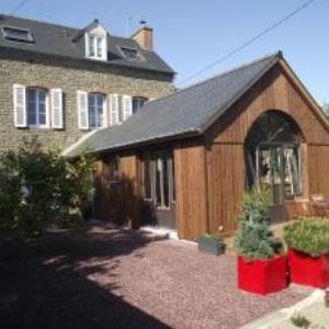 Chambre-d-hote-Le-Clos-d-Enhaut-Dinard-2
