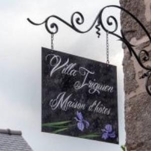 Chambre-d-hote-Villa-Irigwen-Dinard-pencarte