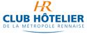 Club Hôtelier Métropole rennaise