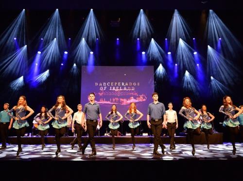Danceperados-of-Ireland-18dec19--3-