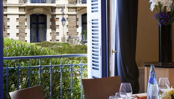 Grand Hôtel Barrière Dinard - HBE (12)