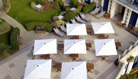 Grand Hôtel Barrière Dinard - HBE (3)