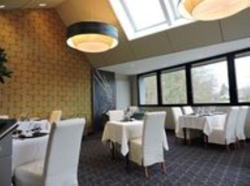 Le-Privilege-restaurant-1---J