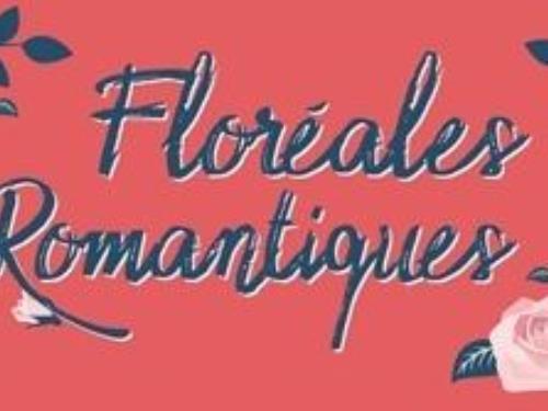 Les Floréales