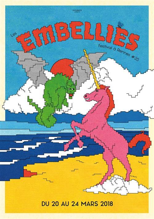 LesEMBELLIES2018-VISUEL