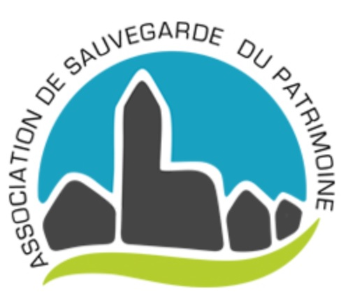 Logo-Association-de-Sauvegarde-du-Patrimoine