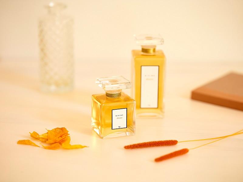 Parfumerie Divine