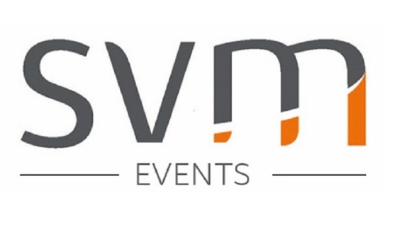 SVM-Events