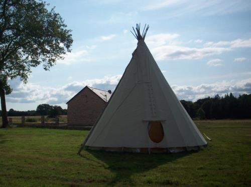 Tipi_Domaine des Hayes_Maxent