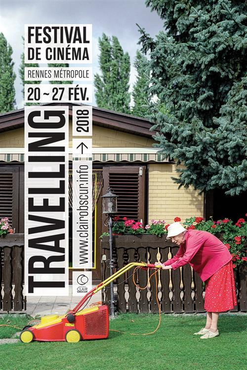 Travelling2018_web