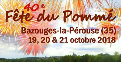 Visuel-Fete-Pomme-Bazouges-la-Perouse-2018-OK
