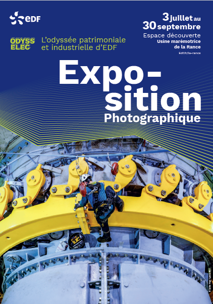affiche-expo-def