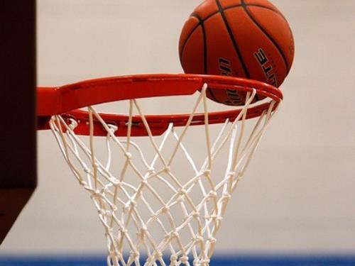 basketday