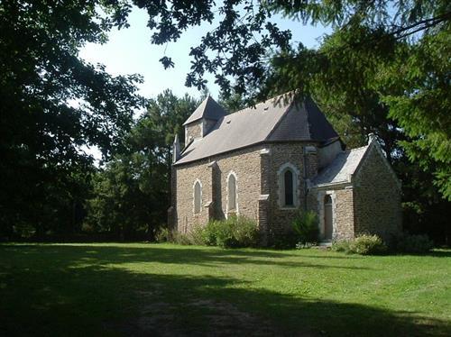 chapellestjouanstmalon