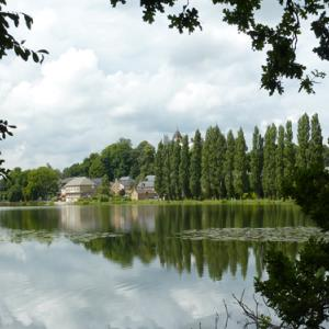 combourg-lac