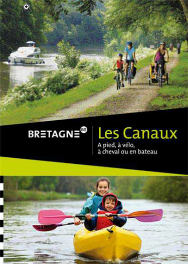 couv-brochure-canal