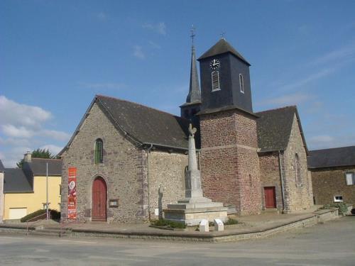églisestmaugan