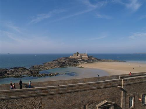 fort-national-saint-malo-1
