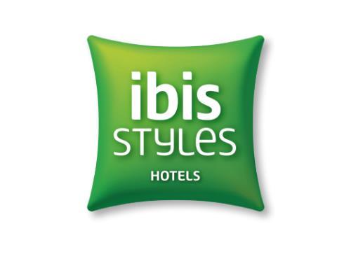 générique IBIS style