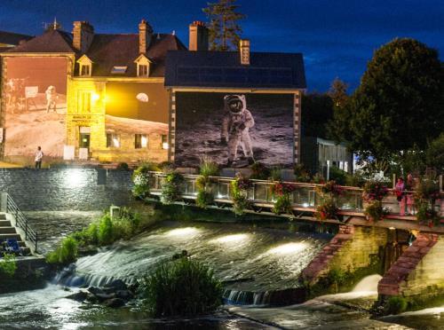 La-Gacilly-Morbihan-Bretagne-Sud