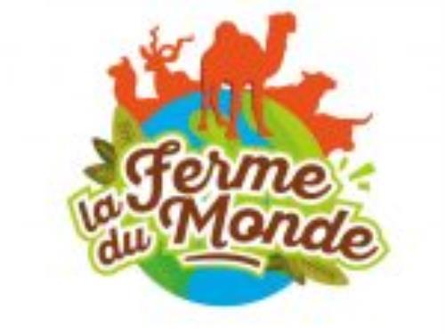 logo-La-Ferme-du-Monde-_RVB-150x150[1]