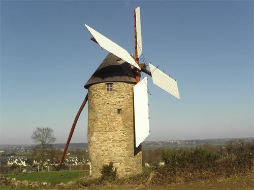 moulin-bertaud-bain-de-bretagne