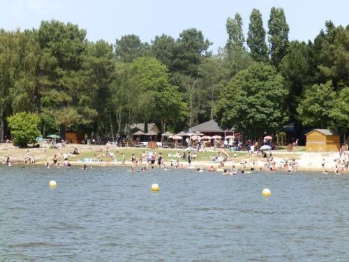 plage_domaine_tremelin_Iffendic_Brocéliande