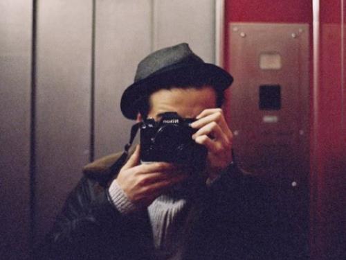 portrait_de_MarOne