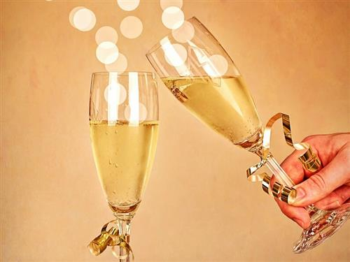 reveillon-champagne-coupe-bulles-evenement-1