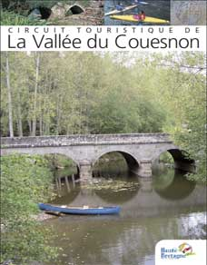 vallee-du-couesnon